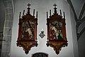 A4201-Gramastetten-Pfarrkirche 2013 017.JPG