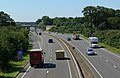 A6 north of Quorn - geograph.org.uk - 516697.jpg