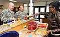 AAHC Soul Food Cook-off 130215-F-BO262-036.jpg