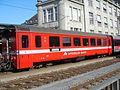 AB-B292-Zwischenwagen-Typ PA-90 St.Gallen Okt2010.jpg
