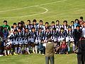 ACDC Juventus Melgar.JPG