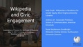 ACSC - Wikipedia & Civic Engagement presentation - 2017-05-12.pdf