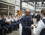 AF Space Command celebrates Air Force birthday 160916-F-TM170-028.jpg
