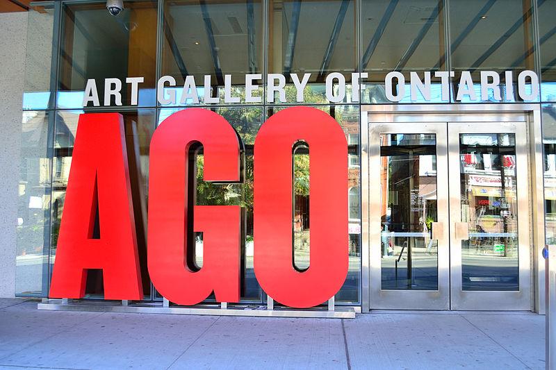 Museus para conhecer em Toronto