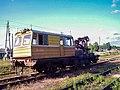AGS1-038, Kabozha station.jpg