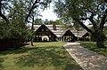 AHI Treasures of Southern Africa 3-07 0194 N (687102006).jpg