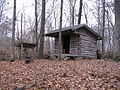 AHT Indian Creek Shelter.jpg