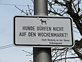AIMG 1024 Neuburg Hunde.jpg