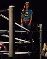 AJ Gets Boo'd (8443626144).jpg