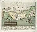 AMH-7069-KB Map of Dessawanaij Colombo.jpg