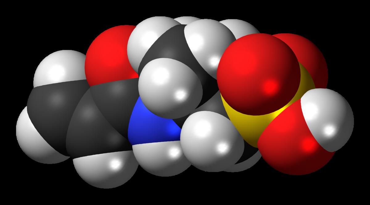 2-Acrylamido-2-methylpropane sulfonic acid - Wikipedia