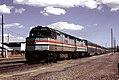 AMTK 297 Reno Fun Train March 89x (28950532100).jpg