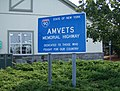 AMVETS memorial sign on Thruway.jpg