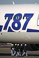 ANA B787-8(JA805A) (6861516031).jpg