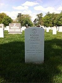 ANCExplorer Roger Bruce Chaffee grave.jpg