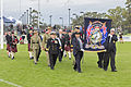 ANZAC Day Commemorative Games at Robertson Oval (1).jpg