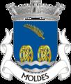 ARC-moldes.png