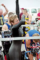 ARMED FORCES CHAMPIONSHIP TRIATHLON DVIDS1133068.jpg