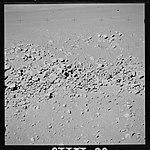 AS15-89-12118 (21055785863).jpg