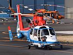 AS365N3+ Kawasaki fire helicopter.jpg