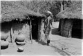 ASC Leiden - Coutinho Collection - 11 14 - Village in the liberated areas, Guinea-Bissau - 1974.tiff