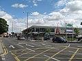 ASDA Smithdown Road - geograph.org.uk - 478375.jpg