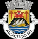 Concelho de Alcacer do Sal - Percursos Pedestres (2) 130px-ASL1