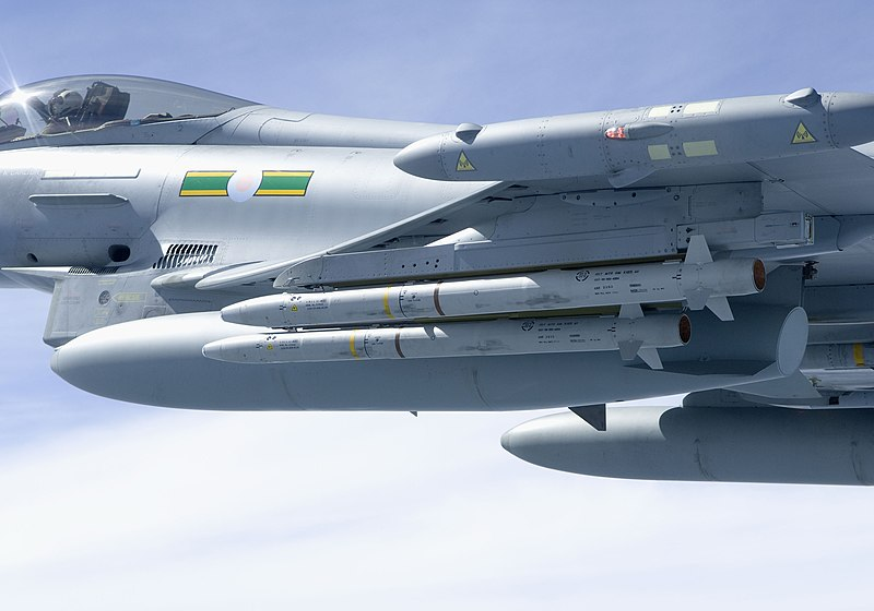800px-ASRAAM_Missiles_Fitted_to_RAF_Typhoon_Jet_MOD_45155903.jpg