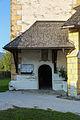 AT-12336 Kath. Pfarrkirche hl. Lambertus, Suetschach 16.jpg