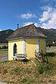 AT-24289 Wegkapelle Pöllnkreuz, Mauterndorf 08.jpg