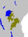 AT0716 map.png
