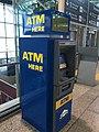 ATM Booth machine.03.jpg
