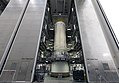 AV-079 Centaur Upper Stage for GOES-S (KSC-20180124-PH KLS01 0142).jpg