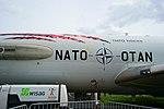 AWACS-Luftaufklärer (26940456197).jpg