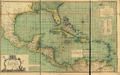A General Chart of the West Indies- With Additions from the Latest Navigators WDL21.png