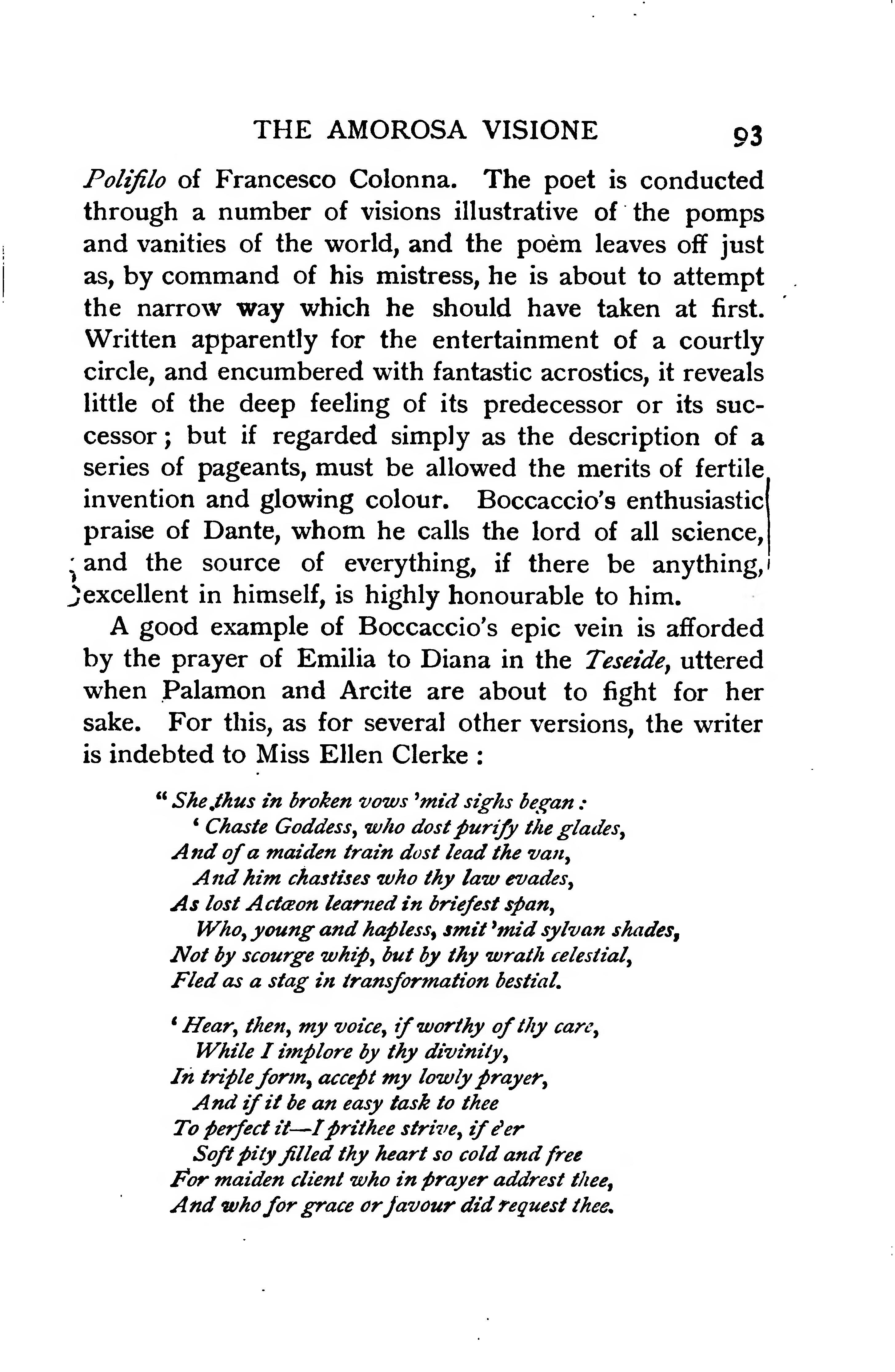Page:A History of Italian Literature - Garnett (1898) djvu