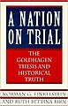 A Nation on Trial 1998 cover.jpg