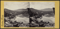 A View from West Point, looking North, by E. & H.T. Anthony (Firm).png