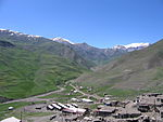 A View from Xinaliq.jpg