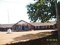 A Village School in Gokarna Village - panoramio.jpg