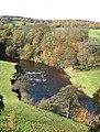 A bend in the Wharfe - geograph.org.uk - 1043662.jpg