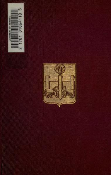 File:A book of the Pyrenees.djvu