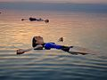 A float on the Dead Sea.jpg
