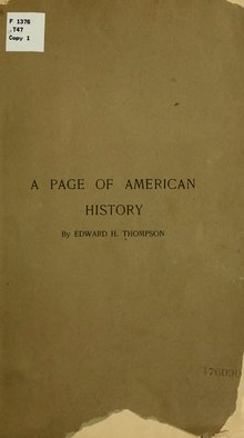 A page of American history (1905).djvu