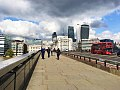 A view of the City on London Bridge.jpg