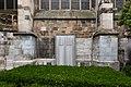 Aachen, Dom, Grabplatte -Carolo Magno- -- 2016 -- 2719.jpg