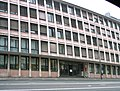Aachen ASEAGhaus.jpg