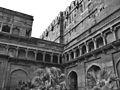 Aagra Fort 435.jpg