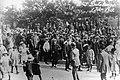 Aarbechterdemonstratioun, 1. Juni 1917 zu Diddeleng.jpg