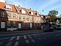 Aarhus 45.jpg
